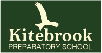Kitebrook Preparatory School