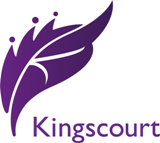Kingscourt School