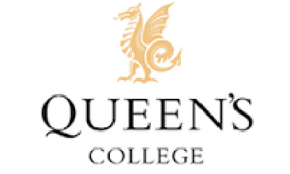 Queen's College Taunton