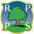 Ravenscourt Park Prep School