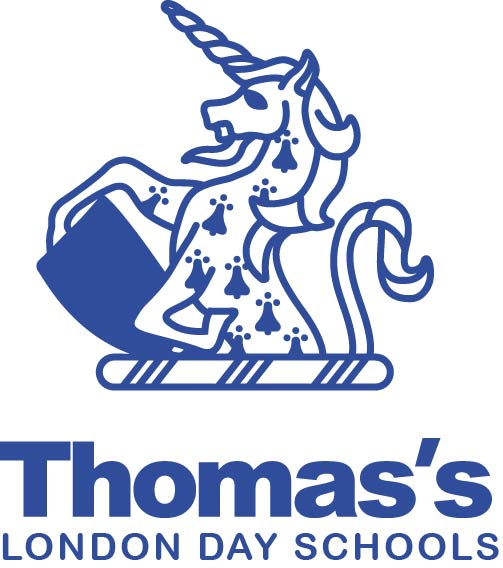 Thomas's London Day Schools