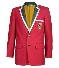 Aston Old Edwardians Rugby Club