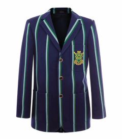 Cambridge '99 Rowing Club Winter Blazer