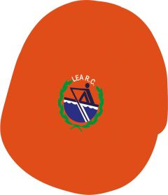 Lea Rowing Club Cap
