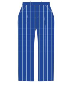 Curlew Rowing Club Trousers