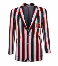 Dunstablians Rugby Football Club