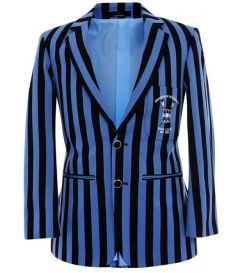Men's Edinburgh University Boat Club Blazer