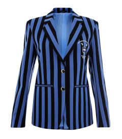 Women's Edinburgh University Boat Club Blazer