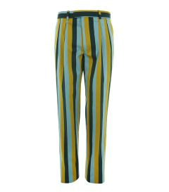 Goldie Trousers