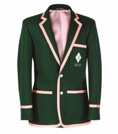 The Ivy Cricket Club