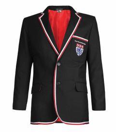 King's School Macclesfield Rugby Club