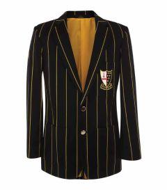 London Cornish Rugby Club