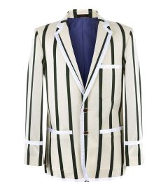Men's Royal Veterinary College Boat Club Blazer