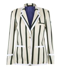 Women's Royal Veterinary College Boat Club Blazer