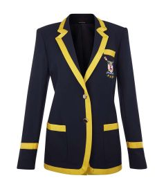 Women's Southampton University Boat Club Blazer