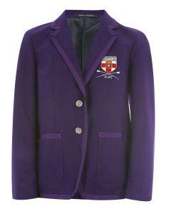 Women's University of London Boat Club Blazer