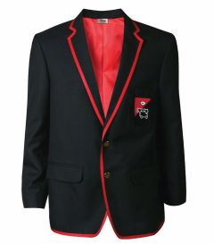 Vigo Rugby Football Club