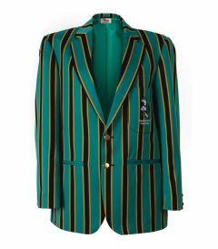 Village Greenies Cricket Club