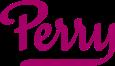 Curlew Rowing Club Cummerbund