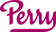 Women's Lea Rowing Club Blazer