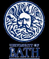 Bath University