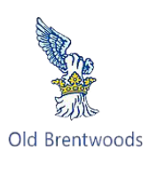 Old Brentwood RFC